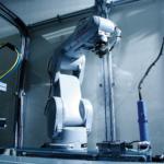 未来を照らす救世主 謎の職業「ロボットSIer(エスアイヤー)」の正体を探れ! 第2回