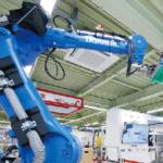 未来を照らす救世主 謎の職業「ロボットSIer(エスアイヤー)」の正体を探れ! 第4回